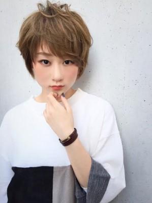 えせunnamed (4)
