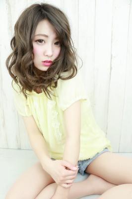 蜀咏悄 2017-04-05 7 40 56