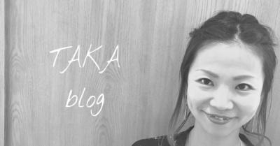 takaglog(9)