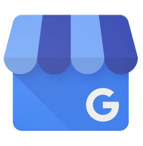 google-my-business-logo-470x300